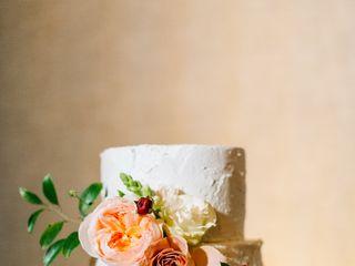 PRIMROSE Floral & Event Design 2