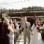 Ooh La La Weddings & Events 23