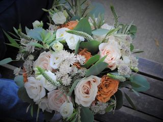 Floral Events 1