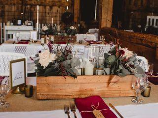 Weddings With A Twist, LLC 1