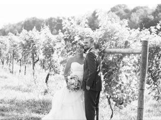 Magnanini Winery 2