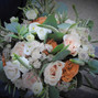 Floral Events 6