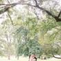 Schon Photography 4