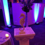 The Elan Catering and Events 20