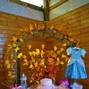 Thomas Farm Weddings & Events 38