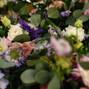 Fleur Couture 17