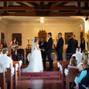 Always and 4ever Weddings 8