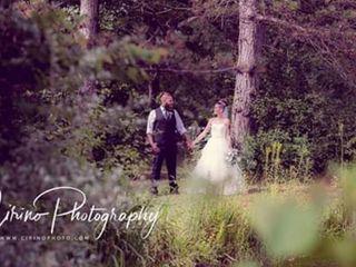 Cirino Photography 1