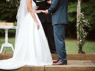 Bride Beautiful 5