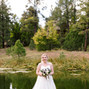 The Wedding Shoppe 10