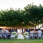 Talbot Ross Weddings & Events Puerto Vallarta 9