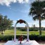 Westchase Golf Club 7