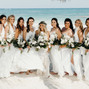 Weddings Riviera Maya 44