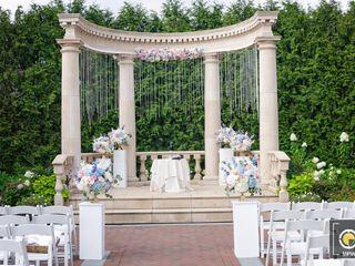 Olivia Floral Designs & Events 4