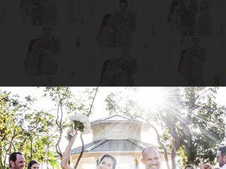 Tony Gajate Wedding Photography 2