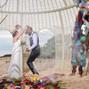 Playa Wedding - Spirituality Riviera Maya 11