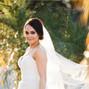 Brilliant Bridal 21