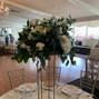 Evelisa Floral & Design 11