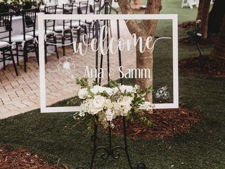 Dianthus Miami Inc. 5
