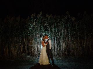 Lisa Hibbert Photography 7
