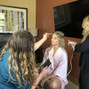 Utah Bridal Hair & Makeup 22