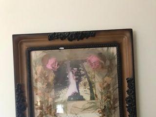 Lasting Memories Floral Preservation 7