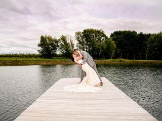 Allison Hopkins Photography 5