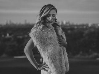 Erin Long Photography 4
