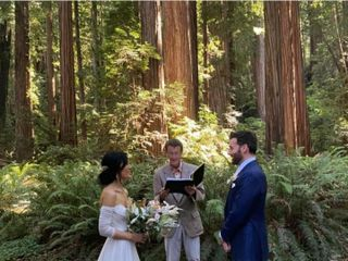 Weddings In The Wild 5