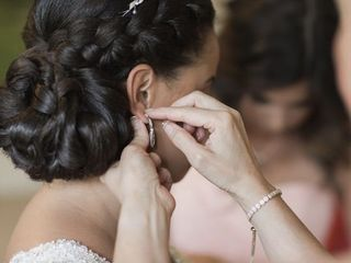 Anahella Bridal 5
