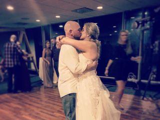 B-Rad Weddings & Celebrations 1