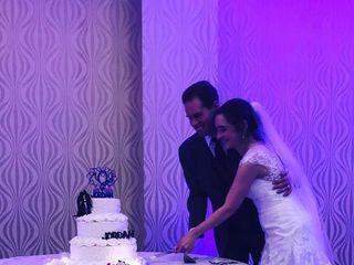 Savvi Formalwear and Bridal 7