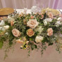 Rhonda Nichols Floral Design Studio 23