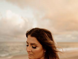 Nicolle Leilani Beauty 3