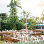 Key Destination Weddings & Events 31