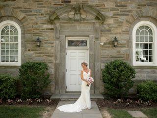 L&H Bridal 4