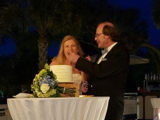 WeddingsAndVows.com 5
