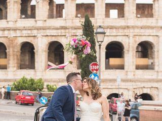 Dolce Vita Weddings 3