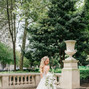 Emily Wren Photography 8