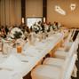 Holiday Inn Express & Dakota Dunes Event Center 11