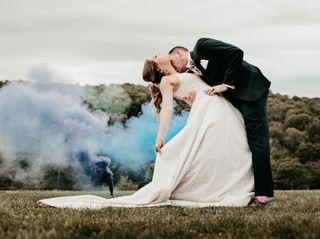 Dress Your Fancy Bridal Boutique 3