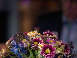 Focus on Flowers 2