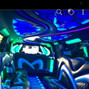 1Up'n Limousines and Party Buses 12