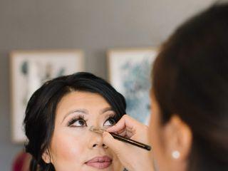 Makeup by Karen Lee 4