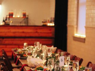 Brix Catering & Events 4