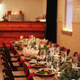 Brix Catering & Events 11