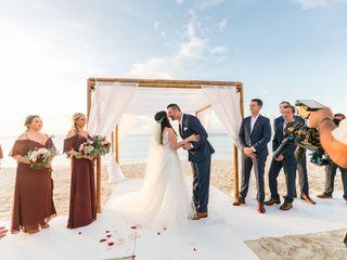 Boutique Bridal 1