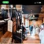 Cork Factory Hotel 18