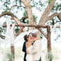 Celebrations Bridal 25
