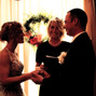 Amy S Wallace - Professional Wedding Officiant 16